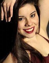 Ms. Jasmine Coon