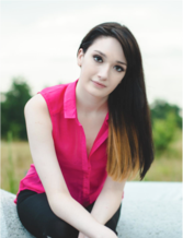 Ms. Brittany Davidson